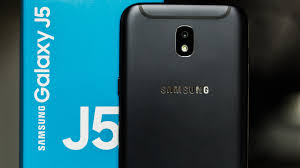 Samsung FRP-Samsung J5 SM-J510F ENG Boot File For Remove-FRP Lock