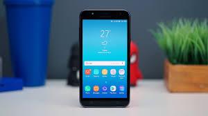 FRP Samsung