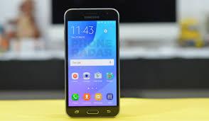 Samsung J700F Firmware|Samsung Galaxy J7 SM-J700F Firmware