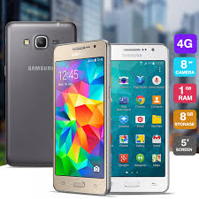 Download Samsung Galaxy J2 SM-J200F Sboot File Download For Remove