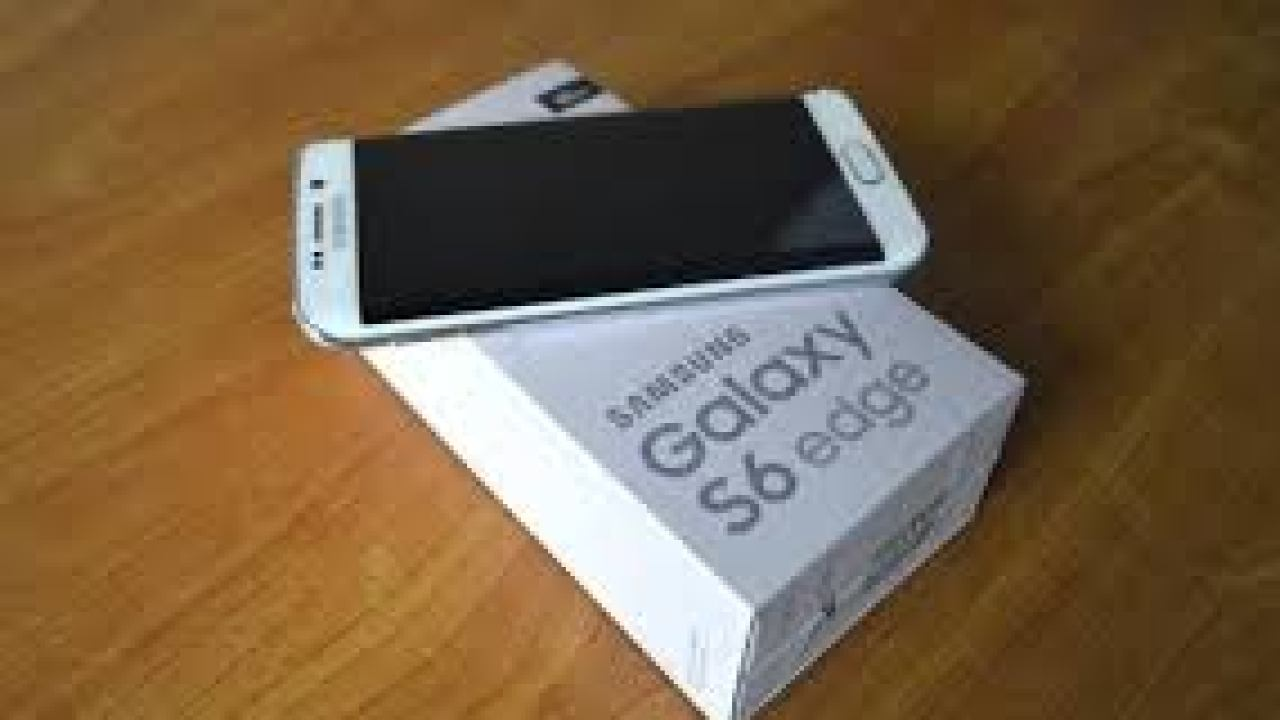 Samsung Galaxy S6 Edge SM-G925A ENG Boot File For Bypass