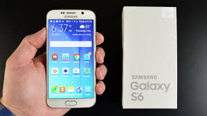 Samsung Galaxy Grand Prime SM-G531F ENG Boot File For Remove