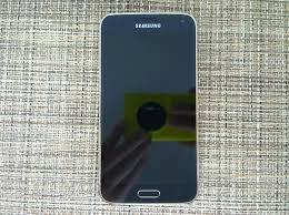 Samsung Galaxy Grand Prime SM G531H Sboot File For Remove