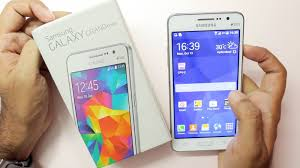 Samsung Galaxy Tab A SM-T380 Factory Combination File For
