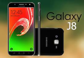 Samsung Galaxy J3 Pro SM-J330L Factory Combination Firmware