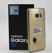 Samsung Galaxy S7 SM-G930F Factory File For Remove-Samsung