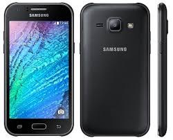 Samsung Galaxy J1 Ace SM-J1110L Eng Boot File For-Samsung