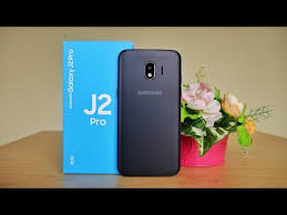 Samsung Galaxy J2 Pro SM-J250G Factory Combination File