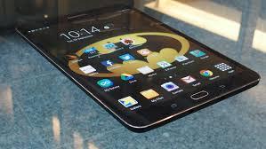Samsung Galaxy J3 SM-J327A Official Samsung Firmware File