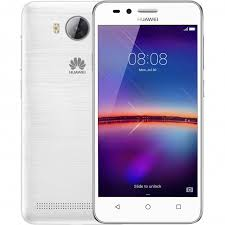 Huawei Lua U22 Firmware |Huawei Y3II LUA U22 Official Tested