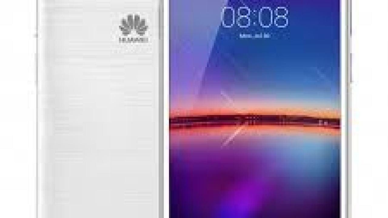 Huawei Lua U22 Firmware |Huawei Y3II LUA U22 Official Tested