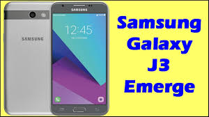 Samsung A6 SM-A600T Factory ADB Enable File-Samsung FRP Bypass