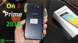 Samsung Galaxy S7 Edge T SM-G935T ENG Boot File For Remove