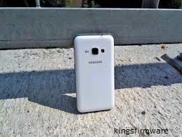 Samsung Galaxy J7 Prime SM-G610F Factory File Download For Remove