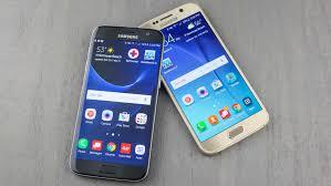 Samsung Galaxy S6 SM-G920R4 4 File Fix Firmware For Bypass Samsung