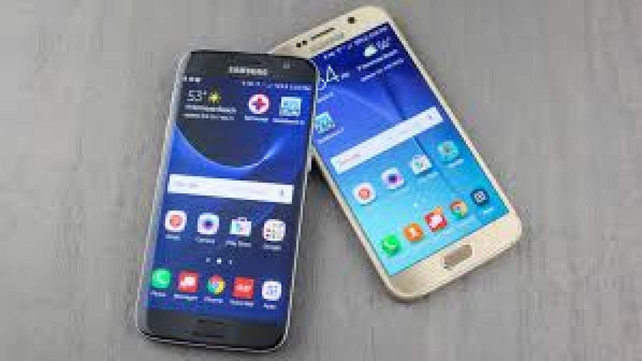 Samsung Galaxy S6 SM-G920R4 4 File Fix Firmware For Bypass Samsung