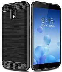 Samsung Galaxy J3 V SM-J337VV Official Factory Combination