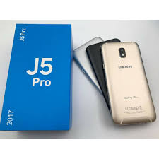 Samsung Galaxy J5 Pro SM-J530Y Factory Combination Firmware File For