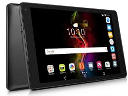 Download Oale X5 Official Firmware MT6580|Stock Software Free|Download
