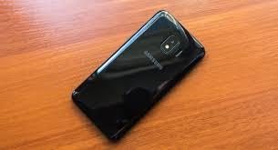 Samsung J2 Core SM0J260T1 Official 4File Fix Firmware