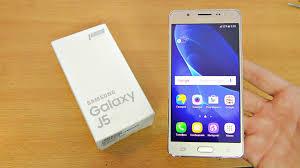 Repair Samsung|Samsung Galaxy Grand Prime Plus SM-G532F Dead Boot