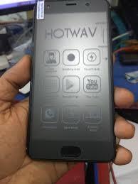 Hotwav Venus R9 Flash File Tested Rom SPD Flash Tool