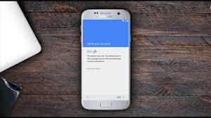 Samsung Galaxy J7 Sky Pro SM-S727VL Repair Firmware File 4 File Fix Rom
