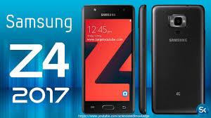 Samsung Z4 SM-Z400F 4 File Fix Firmware Samsung Firmware