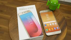 Samsung Galaxy J7 Perx SM-J727P Factory File For-Bypass