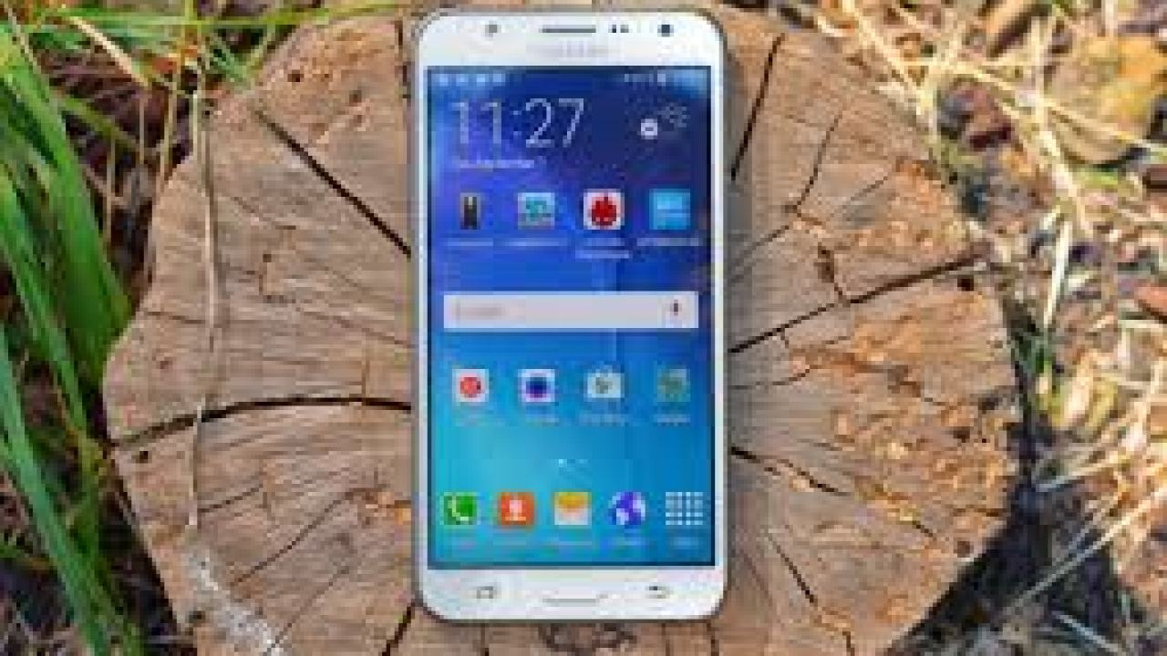 Samsung J7 SM-J710F FRP Bypss Firmware File Tested By King$