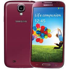 Samsung GT-I9500 Cert File For 0049 IME Repair Network Fix