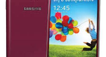 Samsung Galaxy S9 Plus SM-G965U Factory File For-Samsung Account