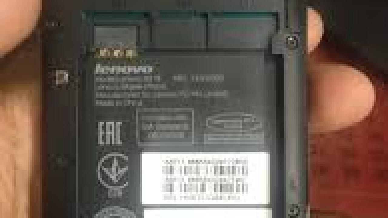 Lenovo A319 Flash File | Flash Lenovo A319 |Lenovo A319 Firmware