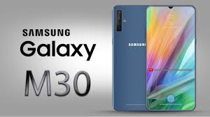 Samsung M305F Rom Archives ~ KingsFirmware