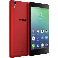 Lenovo K53a48 Flash File |Official Firmware Lenovo K53A48