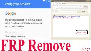 Samsung FRP Helper V0.2 | Samsung FRP Tool | Samsung FRP Bypass