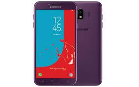 Samsung Mobile Firmware