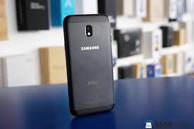 Samsung Galaxy Tab Active 2 SM-T397U Factory Combination File