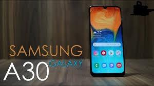 Repair Samsung|Samsung Galaxy Grand Prime Plus SM-G532F Dead