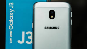 Samsung J3 Firmware Archives ~ KingsFirmware