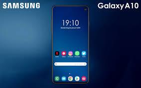 Remove Samsung Account