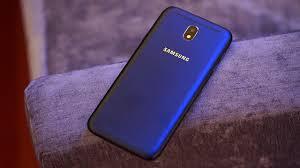 Samsung Galaxy J3 EMERGE SM-J327T1 Factory Combination File