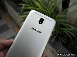 Samsung Galaxy A7 SM A710FD Sboot File For Remove FRP Lock