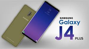 Samsung Galaxy J4 SM-J400F 4File Fix Factory Firmware Samsung