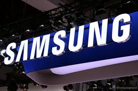 Samsung Official Roms Download