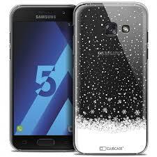Samsung Galaxy Firmware Download