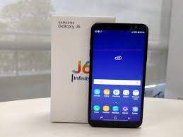 Samsung Galaxy J7 Prime 2 SM-G611FF Factory Combination File