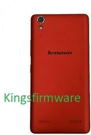 Lenovo A6000 Flash File   A6000 Firmware   Lenovo A6000 Rom