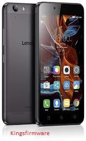 Lenovo A7020a48 Flash File | Lenovo Firmware | Scattery Flash File
