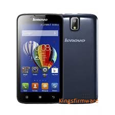 Lenovo A328 Flash File | Latest Lenovo A328 Firmware | Scatter Text